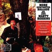 More Gunfighter Ballads And Trail..