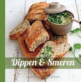 Afbeelding van Dippen en Smeren