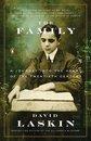 Boek cover The Family van David Laskin