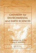 Chemistry for Environmental and Earth Sciences