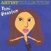 The Artist Collection - Toni B