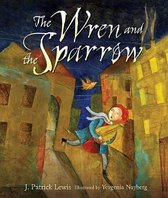 The Wren and the Sparrow