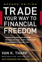 Trade Your Way to Financial Freedom 2e