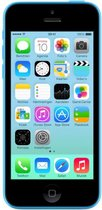 Apple iPhone 5c - 8GB - Blauw