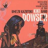 Dowser Zott