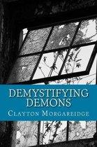Demystifying Demons