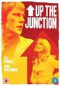 Movie - Up The Junction