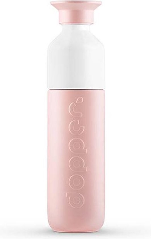 Dopper Insulated (350 ml) - Steamy Pink