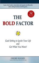 The Bold Factor