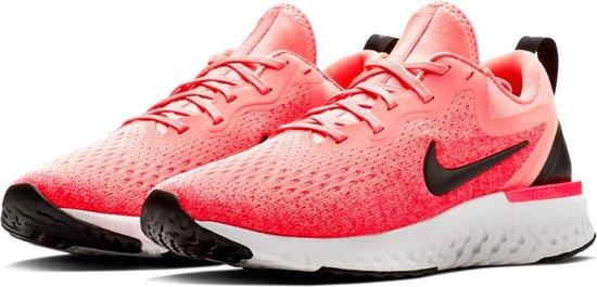 bol.com | Nike Odyssey React Hardloopschoenen Dames ...