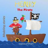 Henry the Pirate