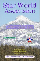 Star World Ascension