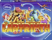 Ravensburger Disney Labyrinth - Bordspel
