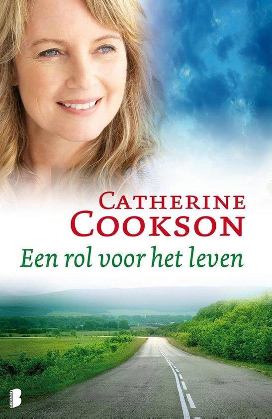 Een rol voor het leven - Catherine Cookson |
