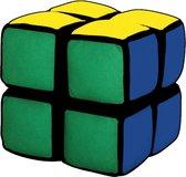 Rubik's My First Cube Breinbreker