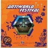 Antiworld Festival