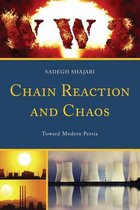 Chain Reaction and Chaos