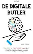 De digitale butler