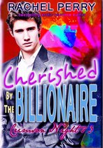 Cherished by the Billionaire