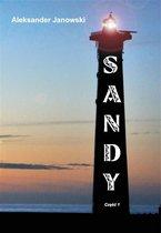 Sandy cz.I