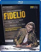 Fidelio, Zurich 2004 Br