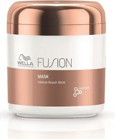 Wella Fusion Intense Repair Masker 150ml