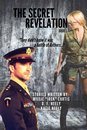 Boek cover The Secret Revelation van Willie J Curtis