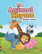 The Animal Rhyme