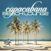 Copacabana Beach Lounge