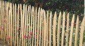 Schapenhek / kastanjehouten hekwerk 1.09m hoog