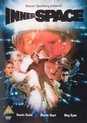 Innerspace (Import)