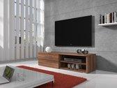 Meubella TV-meubel Bash - Eiken - 120 cm