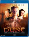 Children Of Dune (Blu-ray)