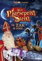 Slot Marsepeinstein - De Zak Is Zoek