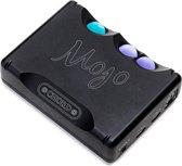 Chord Electronics Mojo - Draagbare Hoofdtelefoon Versterker en DAC