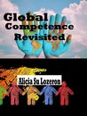 Global Competence Revisited