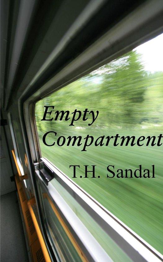 Empty Compartment
