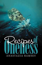 Recipes for Oneness