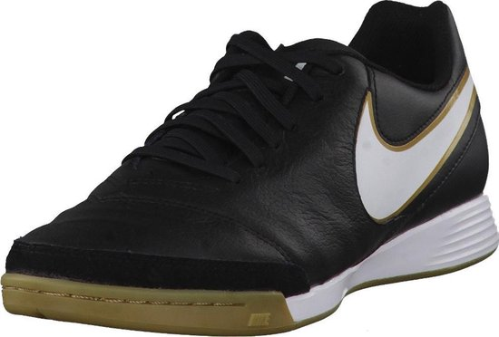 | Nike Tiempo Genio Leather IC Maat 39