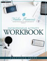 Entrepreneur Activity Workbook