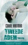 Tweede adem - Corine Hartman