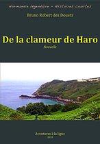 De la clameur de Haro