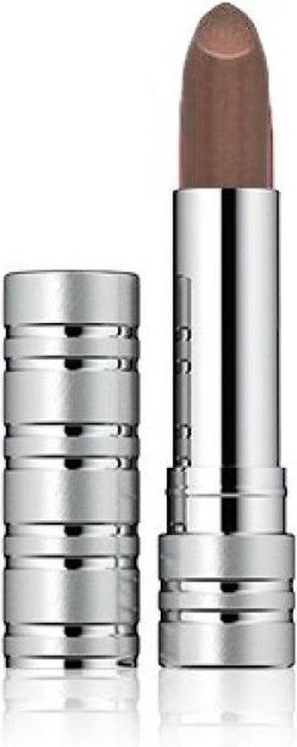 Clinique High Impact Lip Colour SPF 15 Lipstick -  03 - Metallic Sand