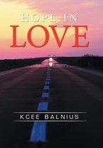 Hope in Love