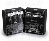 Fresh Caviar Minikit