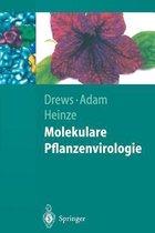 Molekulare Pflanzenvirologie