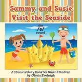 Sammy and Susie Visit the Seaside