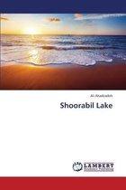 Shoorabil Lake