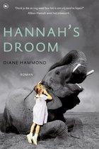 Hannah's droom