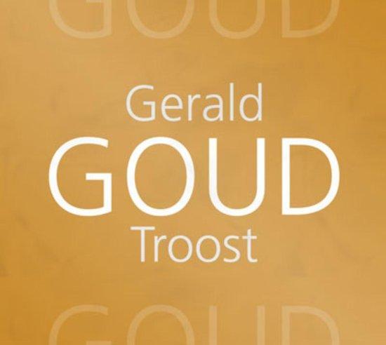 Goud - Gerald Troost  